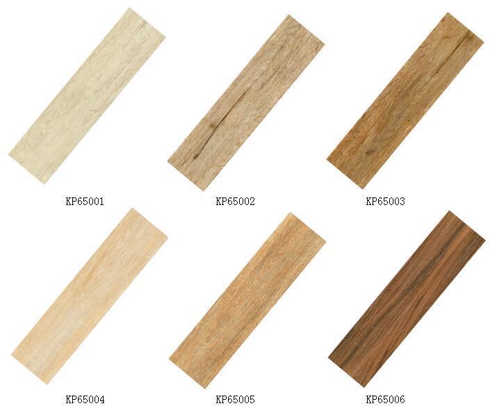 木纹砖.jpg