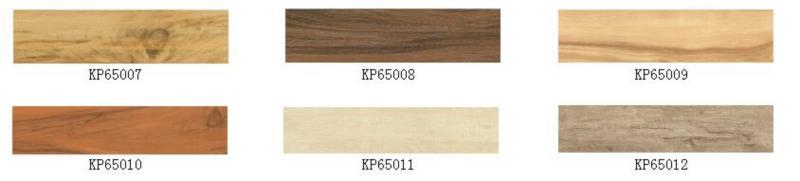 木纹砖7-12.jpg
