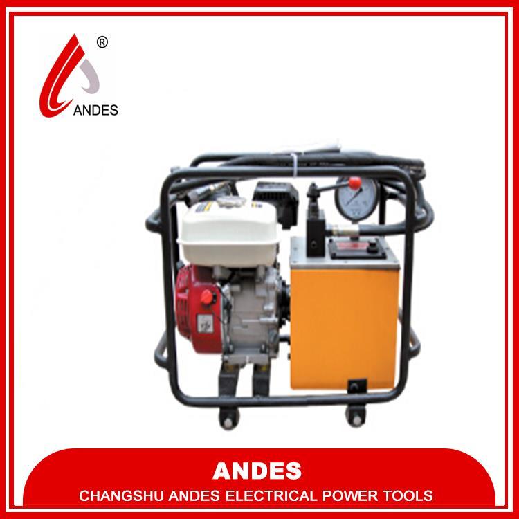 二型高压液压泵-汽油机.png