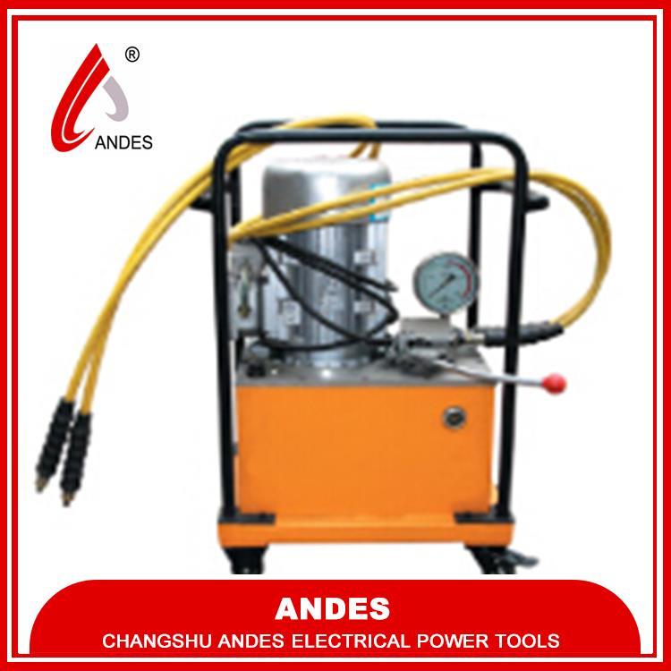 三型快速超高压液压泵-立式电动机.png