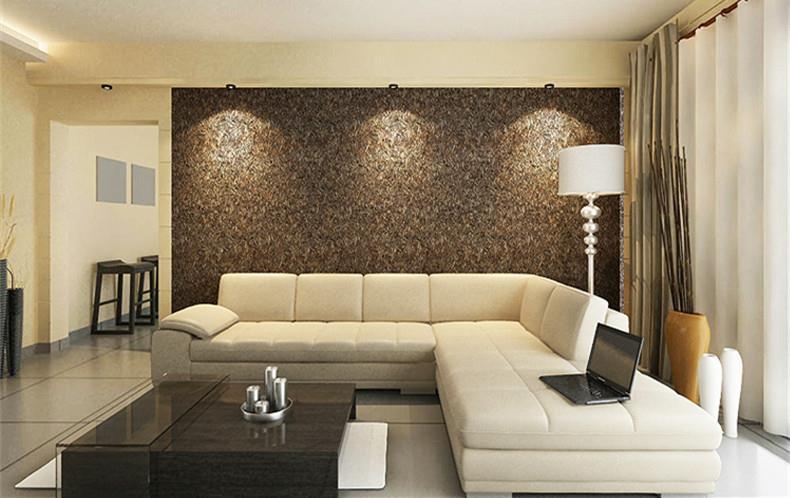 Rattan wallpaper.jpg
