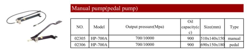 手动泵(脚踏泵).png