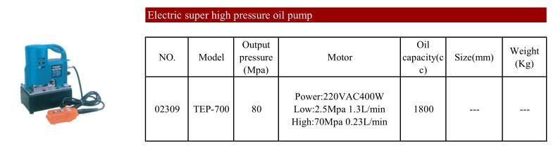 电动超高压油泵TEP-700.png