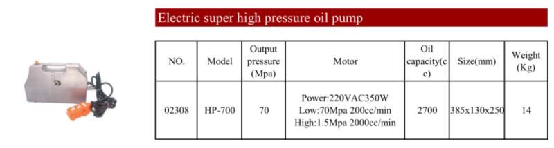电动超高压油泵.png
