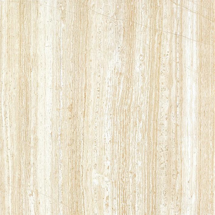 JXLP1206-12意大利黄线石.jpg