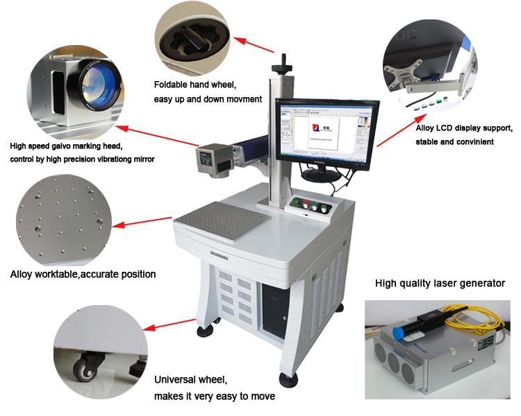 Fiber Color Laser Marking & Engraving Machine (6).jpg