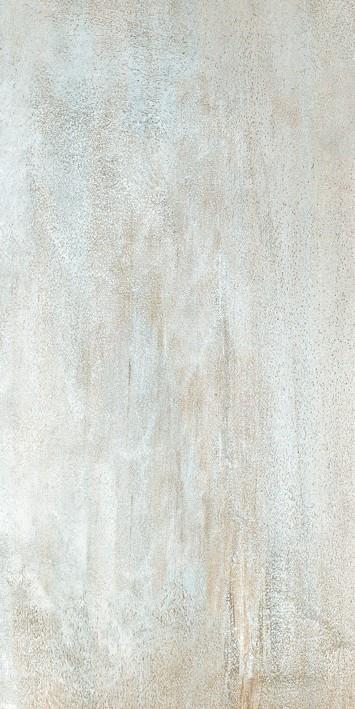 JNYP1206-03.jpg