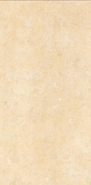 JSLP1206-36.jpg