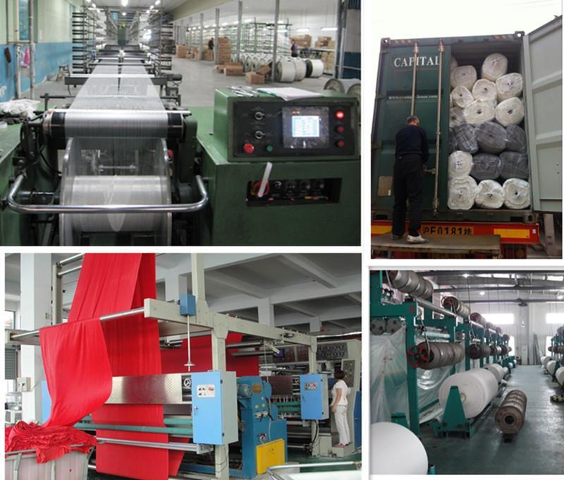 生产流程1.jpg