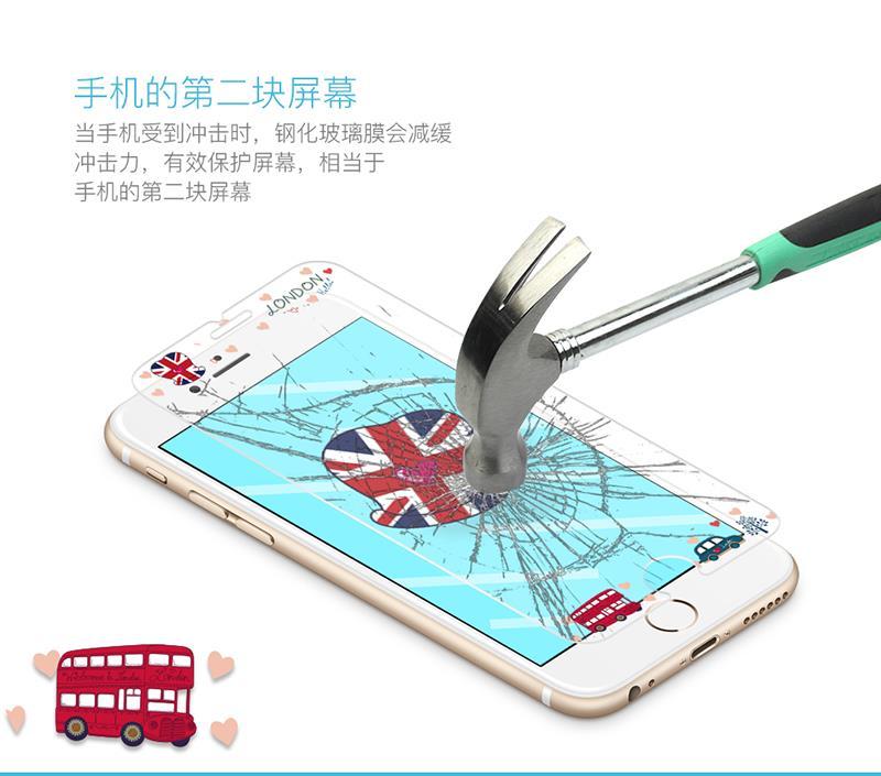 iPhone-6-(-浮雕钢化膜)_04.jpg