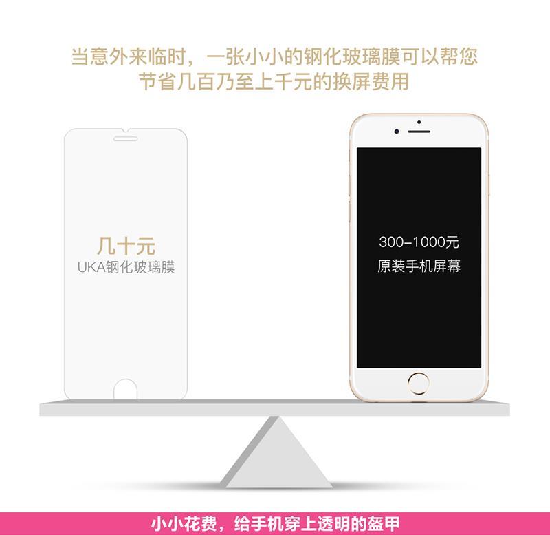 iPhone-6-(-浮雕钢化膜)_07.jpg