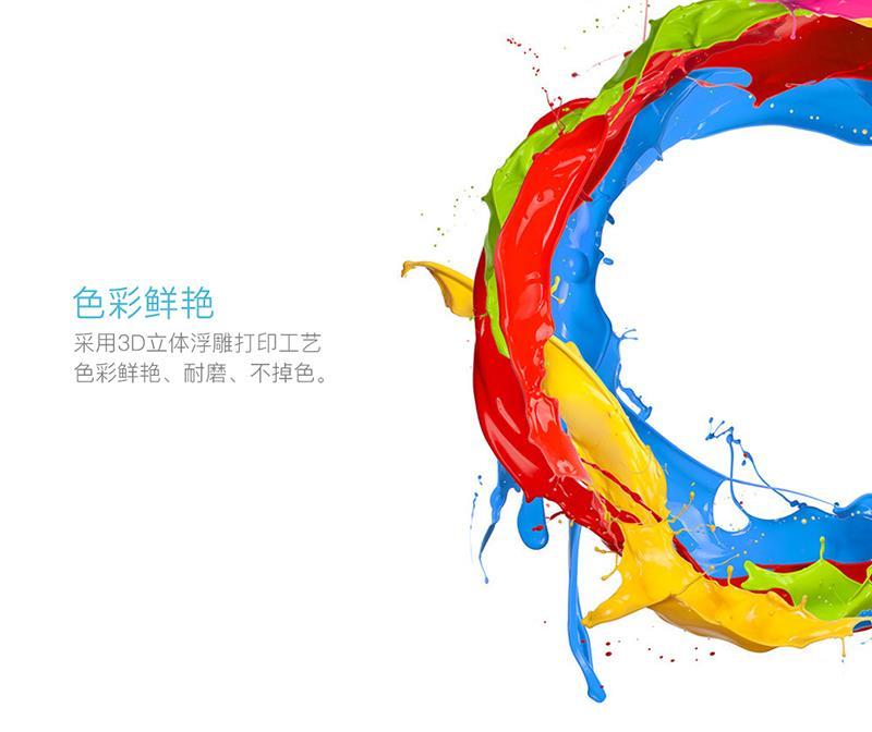 iPhone-6-(-浮雕钢化膜)_09.jpg
