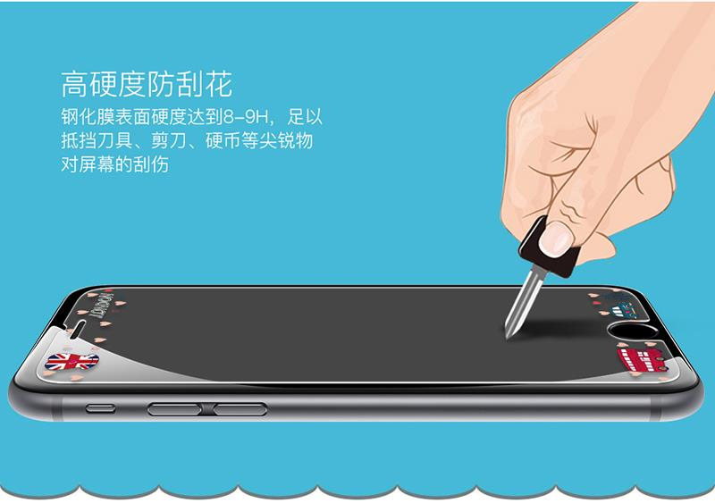 iPhone-6-(-浮雕钢化膜)_10.jpg