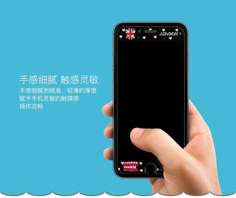 iPhone-6-(-浮雕钢化膜)_12.jpg