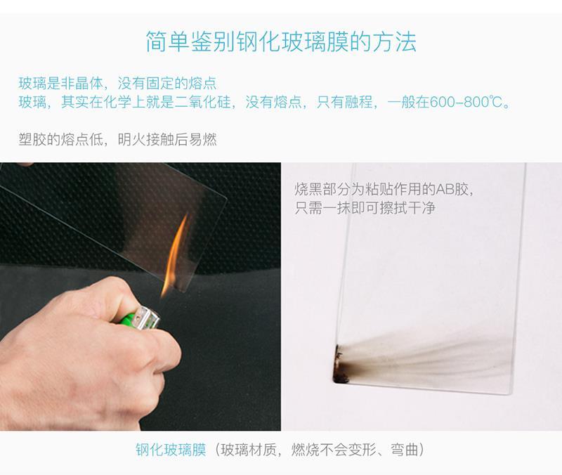 iPhone-6-(-浮雕钢化膜)_18.jpg
