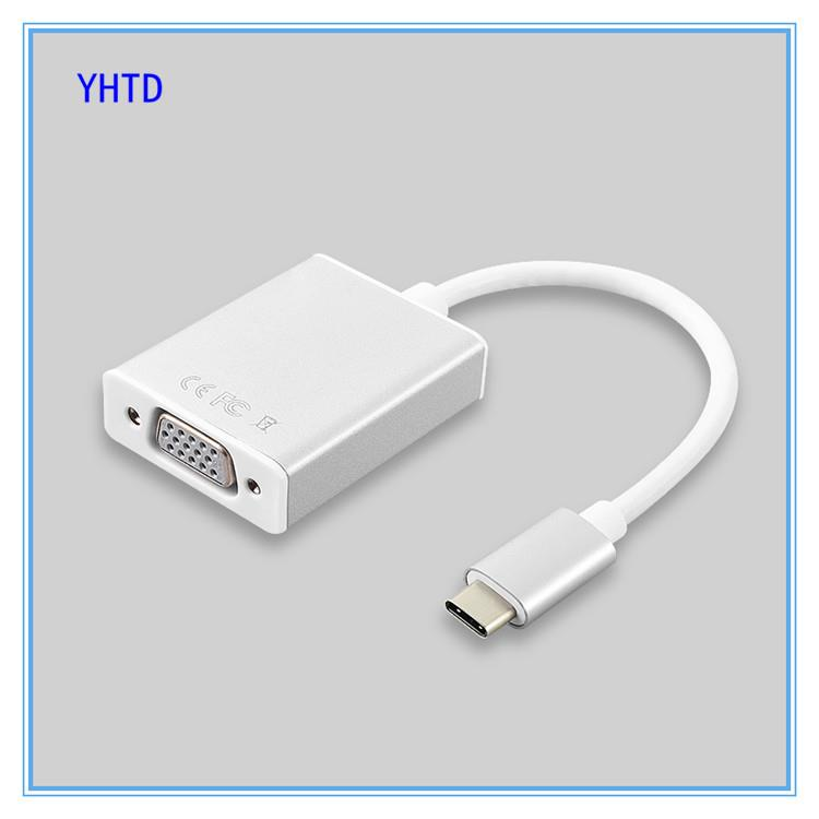 Wholesale Computer Accessories, Computer Accessories Manufacturers ...