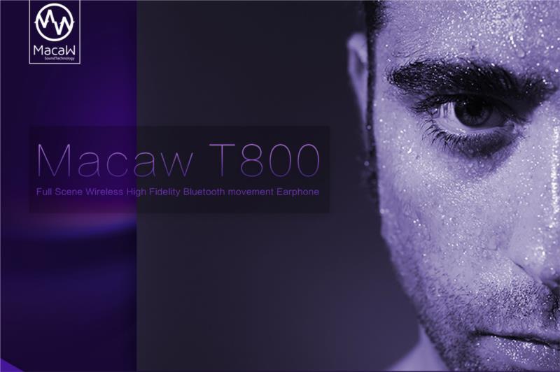 T800详情页-英文版HD_01.jpg