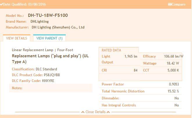 DLC Listed DH-TU-18W-F5100.jpg