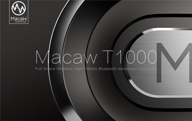 T1000详情页英文字HD_01.jpg
