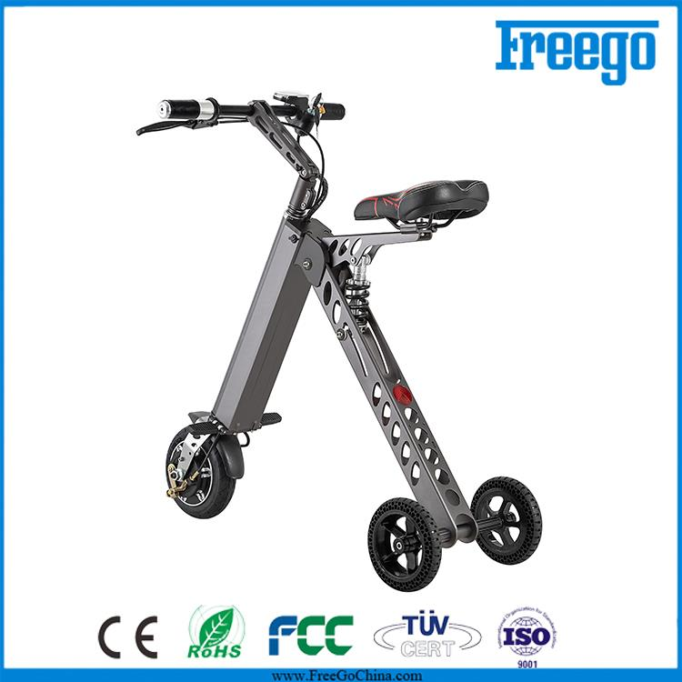 9dcf51fca99 Wholesale E-Bikes & Bicycles, E-Bikes & Bicycles Manufacturers, E ...