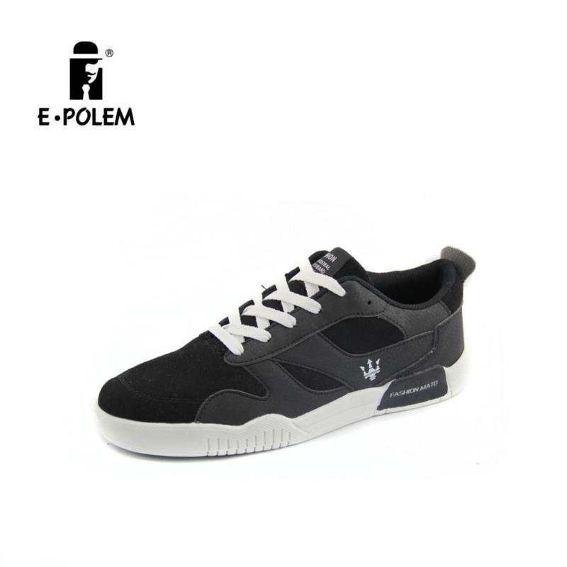 ab7777d0bad Wholesale Men s   Women s Formal Shoes