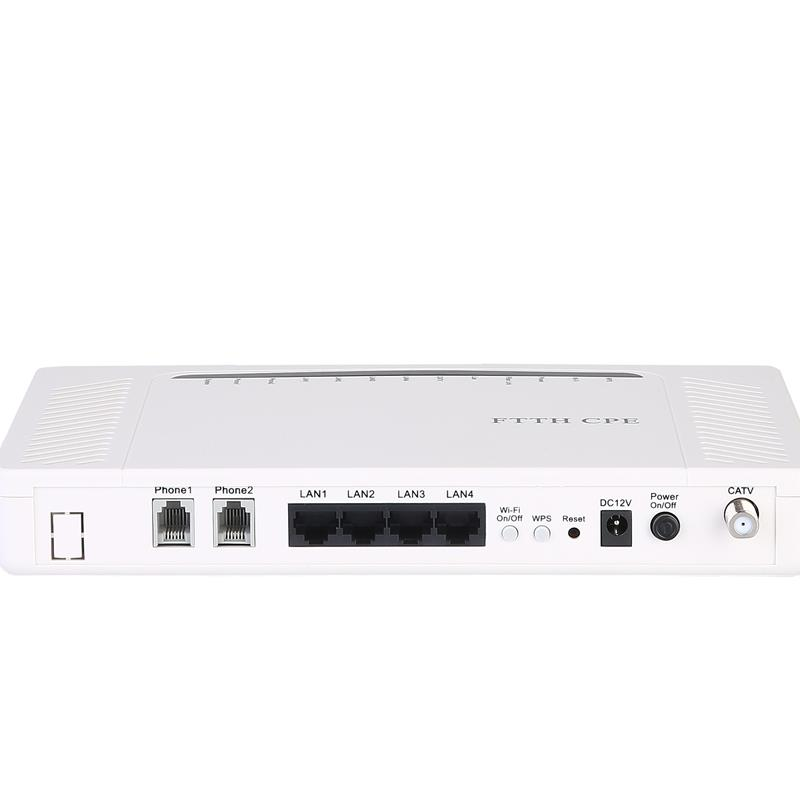Wholesale ONU,OLT,VOIP Gateway,Wifi Module,PON Product From