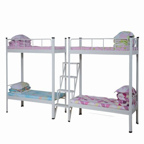 Wholesale Bedroom Furniture Bedroom Furniture Manufacturers - Wholesale bedroom furniture suppliers
