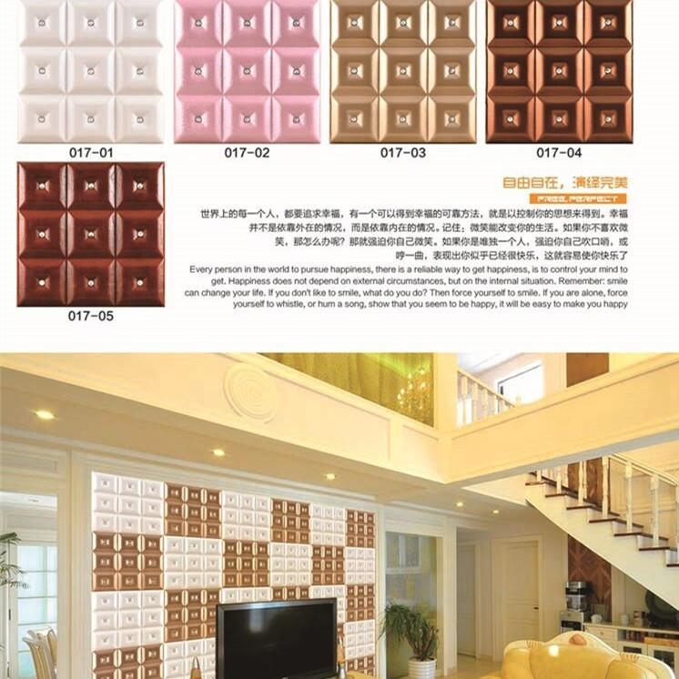 Wholesale Cushions & Cushion Covers, Cushions & Cushion Covers ...