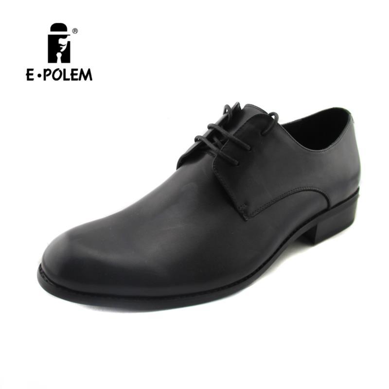 eb3d2aa6c61 Wholesale Men's & Women's Shoes & Accessories, Men's & Women's Shoes ...