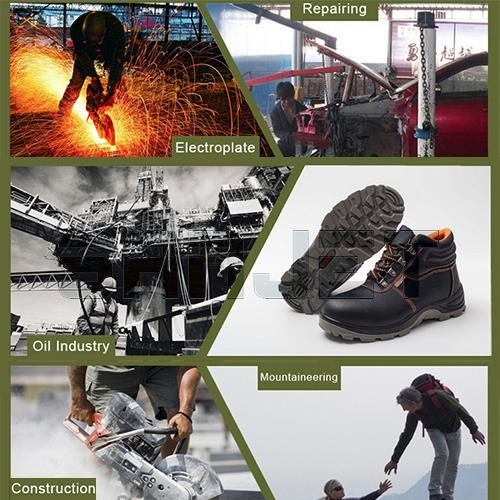 safety boots 4.jpg