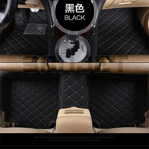 black car floor mats.jpg
