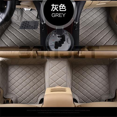 grey car floor mats.jpg