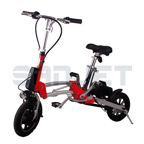 SANJET Foldable E-bike.jpg