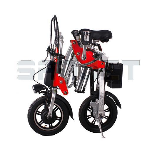 e-bike 2.jpg