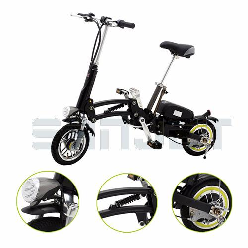 SANJET Foldable E-bike 3.jpg