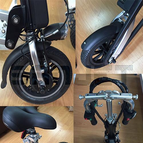 E-bike 8.jpg