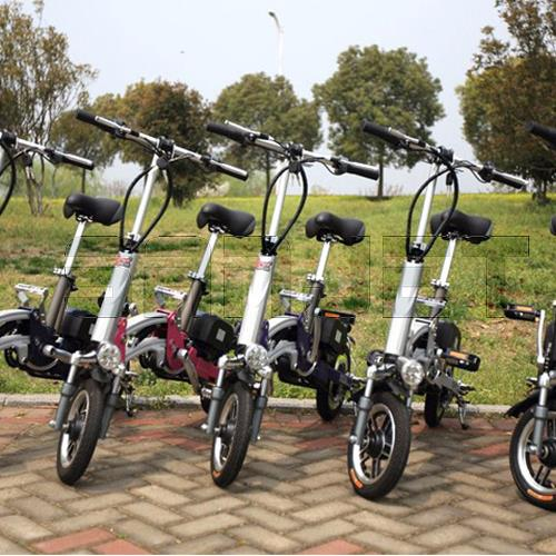 SANJET Foldable E-bike 4.jpg