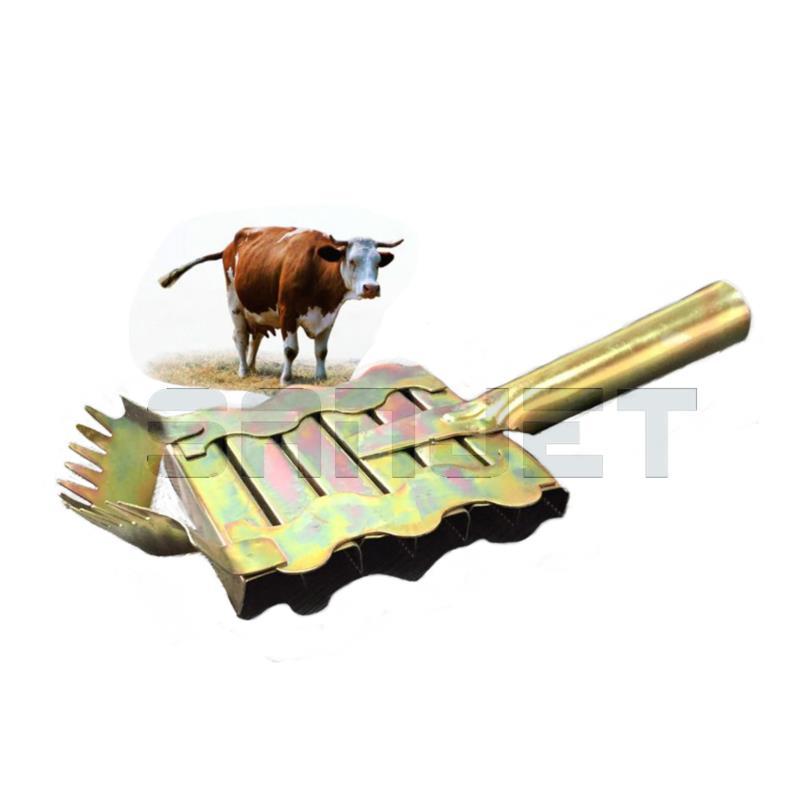 SANJET Horse Comb 1.jpg