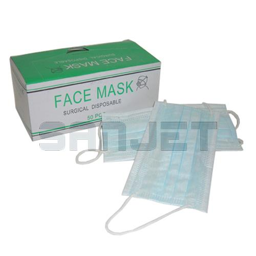 SANJET Face Mask 8.jpg