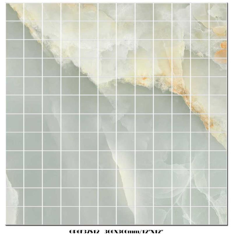GP6F37配件.jpg