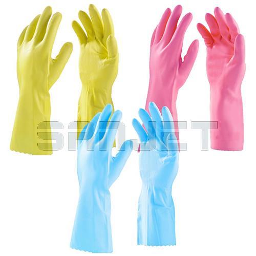 latex gloves 1.jpg