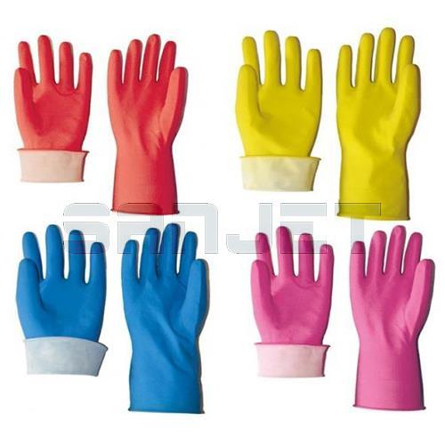 latex gloves 2.jpg