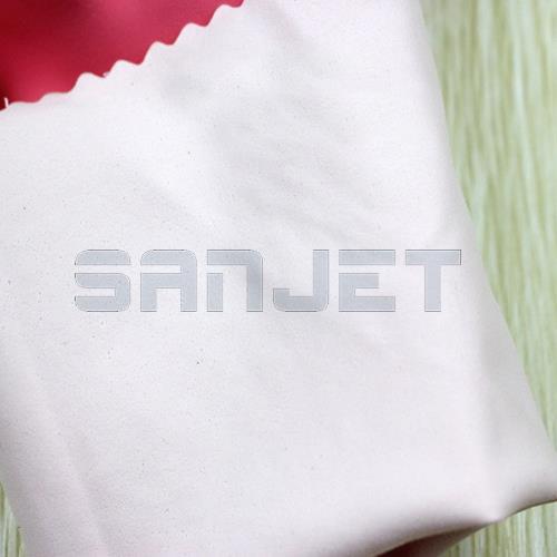 latex gloves 5.jpg