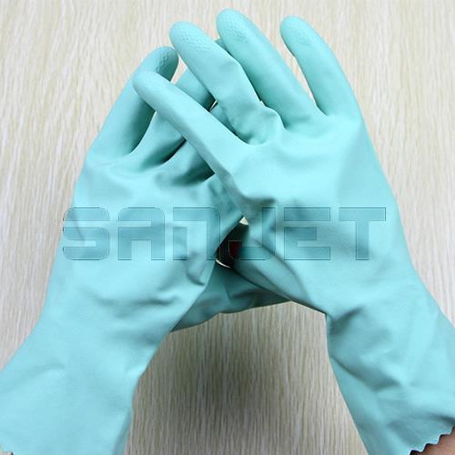 latex gloves 3.jpg