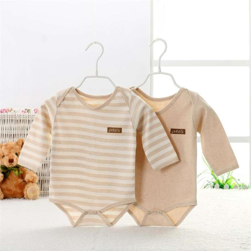 Wholesale Organic baby clothes, Organic baby clothes
