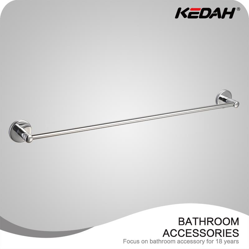 Wholesale bathroom fixtures bathroom fixtures Wholesale bathroom fixtures