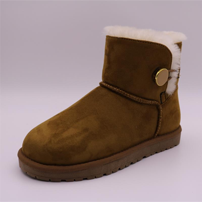 Buy Wd808 New Designer Pretty Women Snow Boots Shoes China Cheap Single Button Boots From China Manufacturers Suppliers Wholesaler At The Leading Online B2b Marketplace Osell Com,Solid Principles Of Object Oriented Design