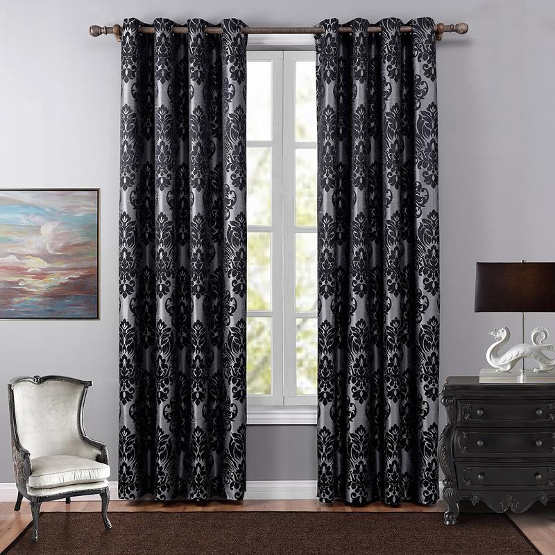 Wholesale Curtains Blinds Manufacturers Suppliers And Exporters Directory