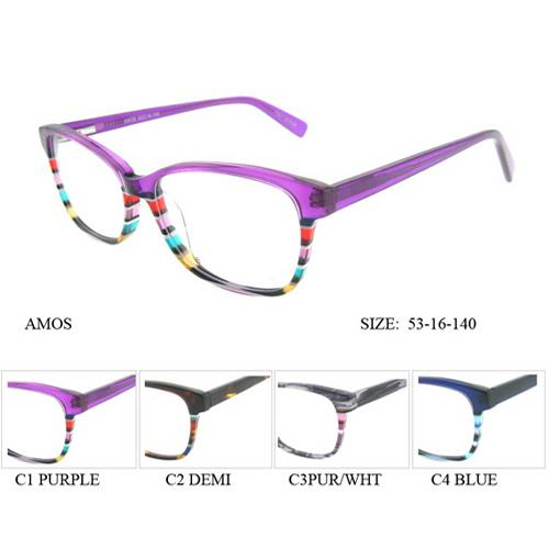 Wholesale Eyeglass Parts & Accessories, Eyeglass Parts & Accessories ...