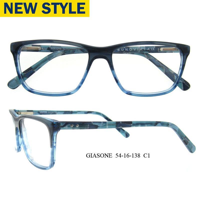 Wholesale Eyeglass Parts & Accessories, Eyeglass Parts & Accessories ...